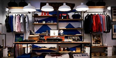 Visual Merchandising para o Varejo de Moda - Senac MS