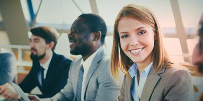 Marketing e Gestão de Relacionamento de Clientes - Senac MS