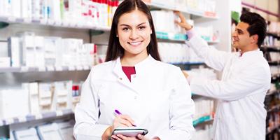 Cálculo para Administração de Medicamentos - Senac MS