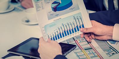 Orçamento Empresarial - Senac MS