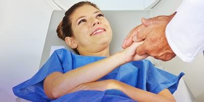 Assistência de Enfermagem em Oncologia - Senac MS