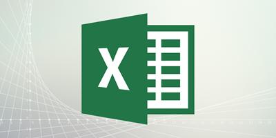 Excel Avançado - Senac MS