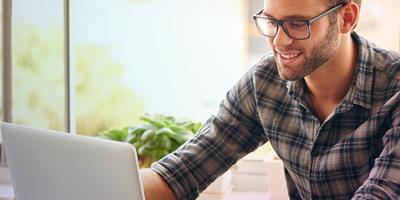 E-Commerce: Vendendo no Comércio Eletrônico   - Senac MS