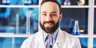 Técnico em Análises Clínicas - Senac MS