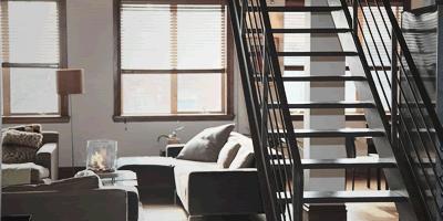 Técnico em Design de Interiores - Senac MS