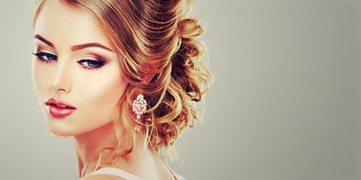 Penteados Para Maquiadores - Senac MS