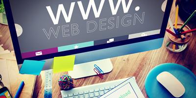 Webdesigner - Senac MS