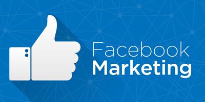 Facebook Marketing - Senac MS