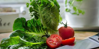 Higiene e Manipulação de Alimentos - Senac MS