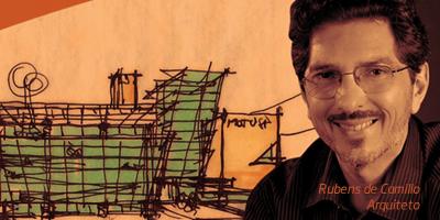 A Dinâmica dos Escritórios de Arquitetura: compartilhando experiências - Senac MS