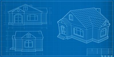 Desenho Arquitetonico - Senac MS