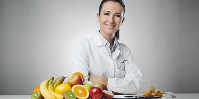 Multiplicadores em Higiene de Alimentos - Senac MS