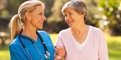 Atendimento humanizado em serviços de saúde - Senac MS