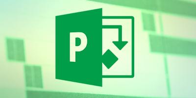 Microsoft Project na Gestão de Projetos - Senac MS