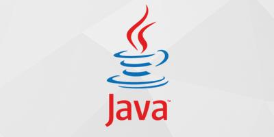 Lógica de Programação com exemplos em Java - Senac MS
