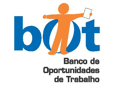 Banco de Oportunidades de Trabalho