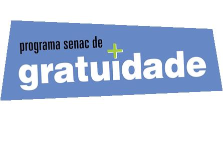 Programa Senac de Gratuidade (PSG)