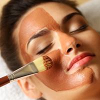 Tratamento estético facial e corporal