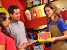 Senac oferece qualificação gratuita com curso de vendedor em Eldorado