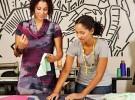 Senac Beleza e Moda oferece diversos cursos com início ainda este mês na Capital