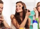 Senac oferece cursos de maquiagem em Três Lagoas