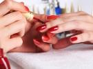 Senac Beleza e Moda oferece 16 vagas para curso gratuito de manicure