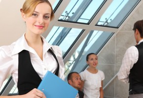 Palestra gratuita no Senac dá dicas para quem quer garantir vaga de emprego
