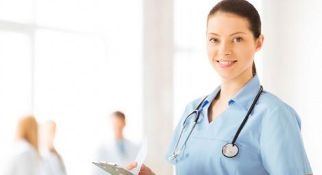 Curso Técnico em Enfermagem do Senac