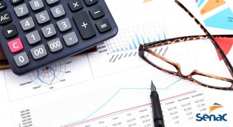 Curso Auxiliar de Crédito e Cobrança - Senac MS
