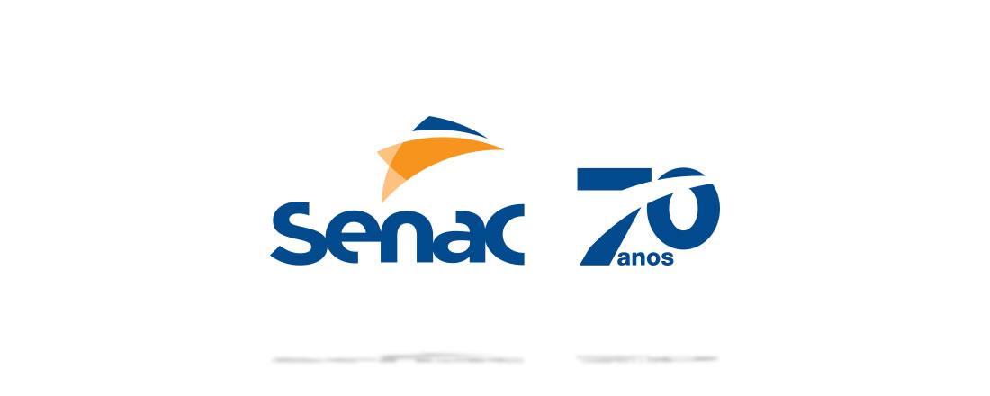 Downloads – Senac 70 anos