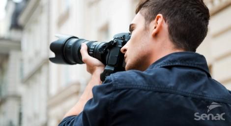 tecnico em processos fotograficos