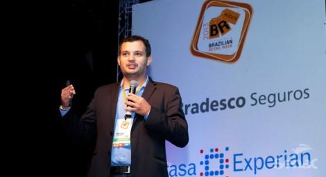 palestra Varejo no Brasil - Desafios e Oportunidades