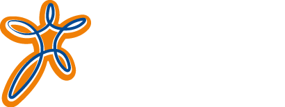 Certificação Certisign