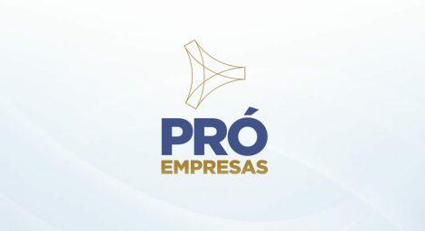Programa Pró-Empresas