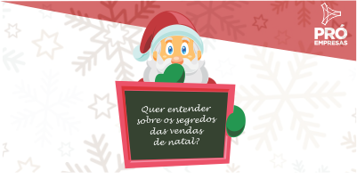 "Curso ""A Magia das Vendas de Natal"" movimenta as unidades do Senac"