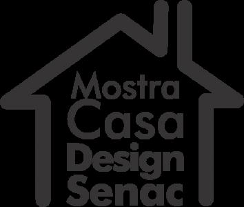 Logomarca Casa Design