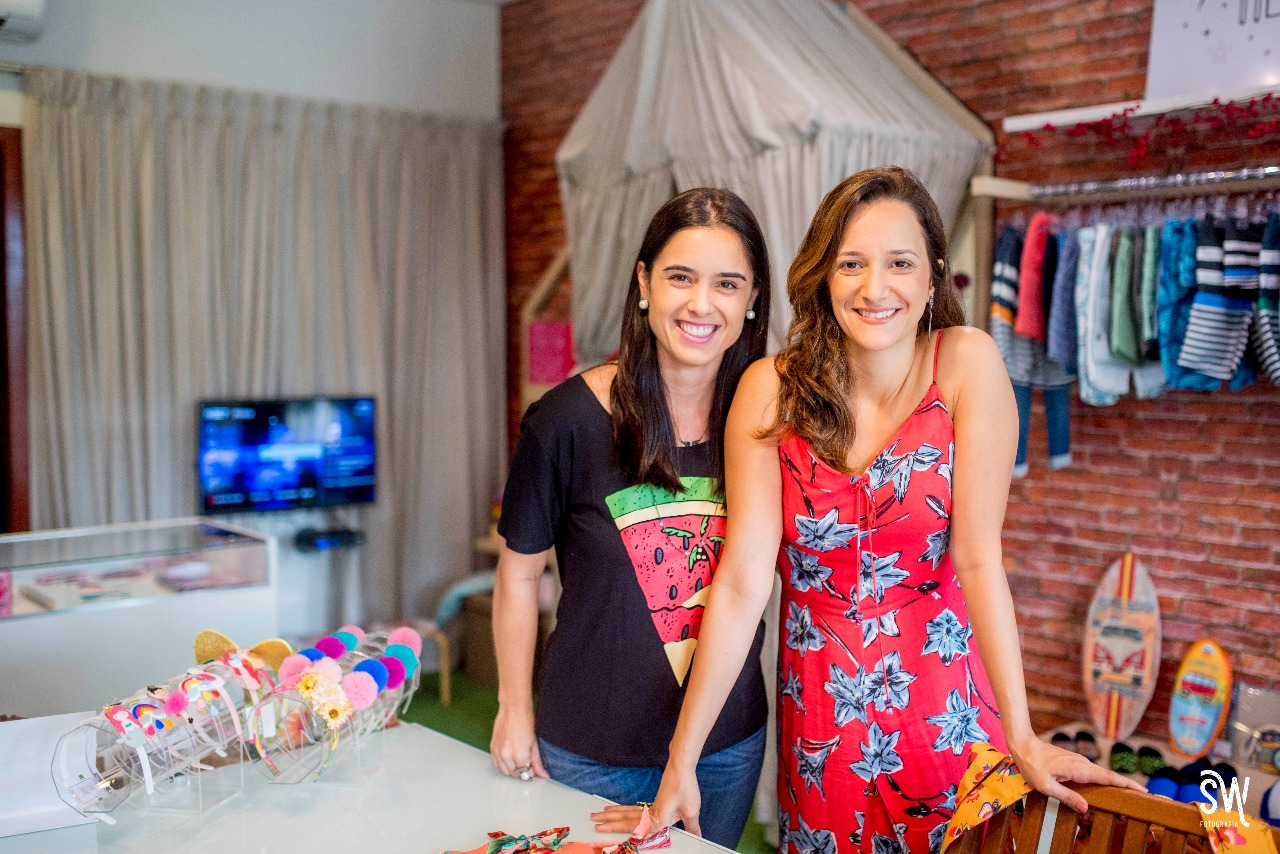 Senac realiza bate papo sobre conceito de lojas colaborativas na Capital